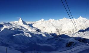 Cervinia_Zermatt__Matterhorn_Per Henrik Brask