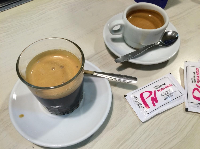 Kaffe_paa_pisten_Andorra_Per Henrik Brask