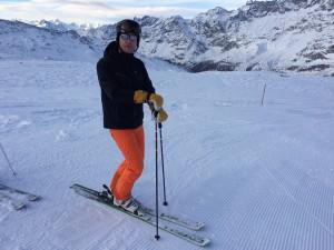 Cervinia_Zermatt_Per Henrik Brask