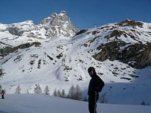 Cervinia_Zermatt_Matterhorn_Per Henrik Brask