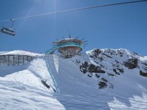 Obergurgl_Hochgurgl_Top_Mountain_Star_Per Henrik Brask