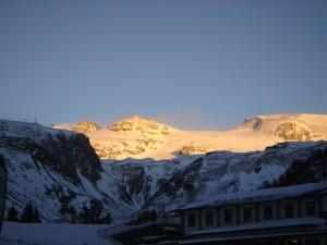 Skitur 2005 PH, Jan, Pernille og PDC 066