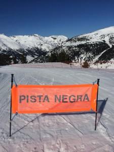 Andorra_Piste_Negra_sort_piste_Per Henrik Brask