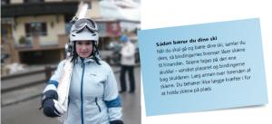Piste_nu_sådan bærer du dine ski_Per Henrik Brask