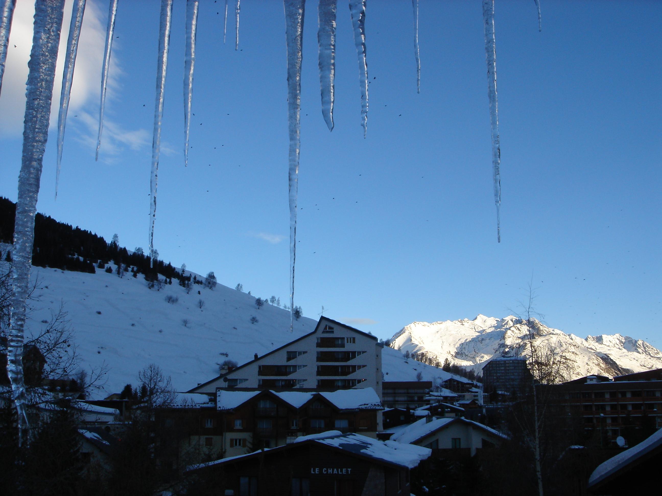 Les 2 Alpes_Per Henrik Brask