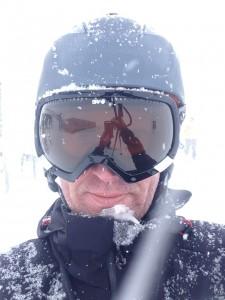 Zermatt_Per Henrik Brask