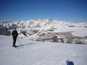 Alpe d'Huez_Per Henrik Brask