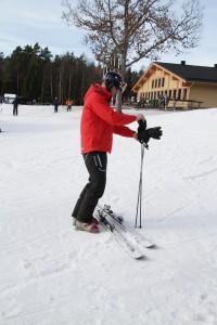 Vallåsen_Per Henrik Brask