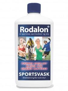 Rodalon_Sportsvask_emballage (2) kopi